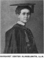 MargaretCenterKlingelsmith1916.png
