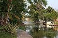 Margate Canal.jpg