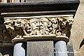 Maria Laach Abbey, Andernach 2015 - DSC03367 (18007545408).jpg