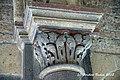 Maria Laach Abbey, Andernach 2015 - DSC03382 (18195348085).jpg