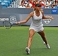 Maria Sharapova 2011.jpg
