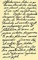 Maria Theresia-text-1741-09-11.jpg