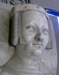 Maria de la Cerda.jpg