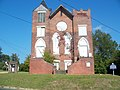 Marianna St Luke Baptist Church01.jpg