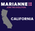 Marianne Williamson 2020 California (1).png