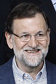 Mariano Rajoy 2015d (cropped).jpg