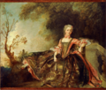 Marie Salle by Nicolas Lancret.png