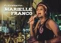 Marielle-Franco.pdf