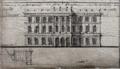 Marienlyst 1763 by Jardin.png