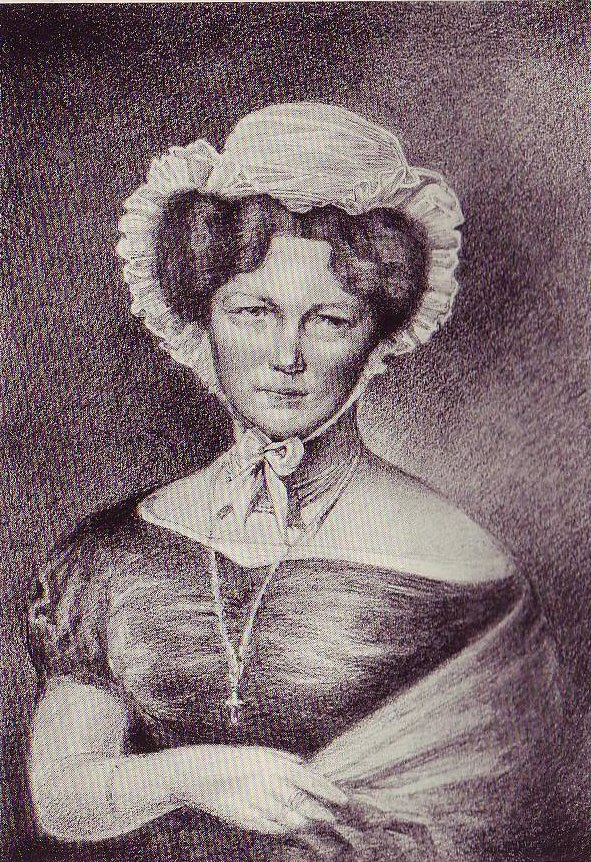 Marievonclausewitz