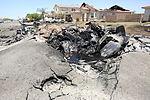 Marine AV-8B Harrier crash scene in Imperial, Calif. 140605-M-SO228-306.jpg