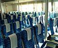 Marine Awaji cabin2.JPG