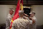 Marine Corps Base Hawaii Change of Command 2015 150505-M-QH615-053.jpg