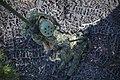 Marines Fast rope during Cobra Gold 16 160209-M-CX588-250.jpg