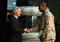 Marines call U.S. home -- legitimately DVIDS128166.jpg