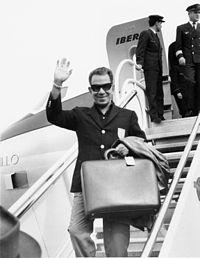 Mario Moreno - Cantinflas.jpg