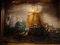 Maritime Museum (6181873425).jpg