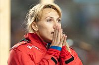 Mariya Abakumova 2 Daegu 2011.jpg