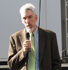 Mark Funkhouser 2009.jpg