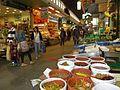 Market Hall Chania 02.JPG