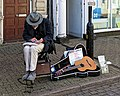 Market Square musician Saffron Walden 06.jpg