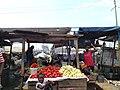 Market sellers at Tema harbour 01.jpg
