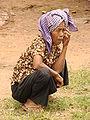Market woman kep.JPG