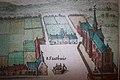 Markt Zottegem in 1641 01.jpg