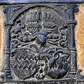 Marktbreit St Nikolai außen Epitaph 03b.jpg