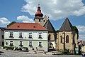 Marktplatz, Maria-Anzbach.jpg
