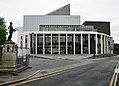 Marlowe Theatre, Canterbury.jpg