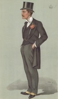Marquess of Bath Vanity Fair 1896-04-23.jpg