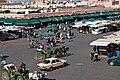 Marrakesh (5364778257).jpg