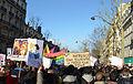 Marriage equality demonstration Paris 2013 01 27 24.jpg