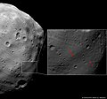 Mars Express views Phobos-Grunt proposed landing sites (4437614053).jpg