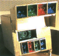 Mars Polar Lander - RAC instrument photo.png