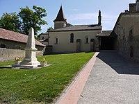 Marsan - Square Daniel Ferré 2.jpg
