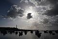 Marsaxlokk, Malta (6621135703).jpg
