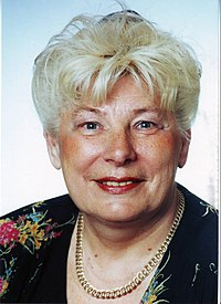 Marta Urbanová.jpg