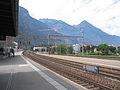 Martigny gare 1.jpg