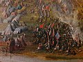 Martin Battle of Vienna (detail) 02.jpg