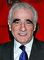 Martin Scorsese (2006 Peabody Awards).jpg