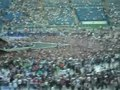 File:Martin Solveig Live@Olympic Stadium in Rome - MDNA Tour 03.webm