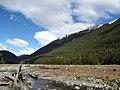 Maruia river valley - panoramio.jpg