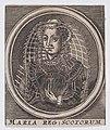 Mary, Queen of Scots Met DP889971.jpg