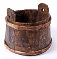 MaryRose-wooden bucket6.JPG