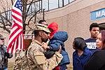 Maryland National Guard (32611429305).jpg