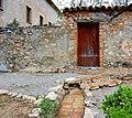 Mas Florit (Torrelles de Foix) - 2.jpg