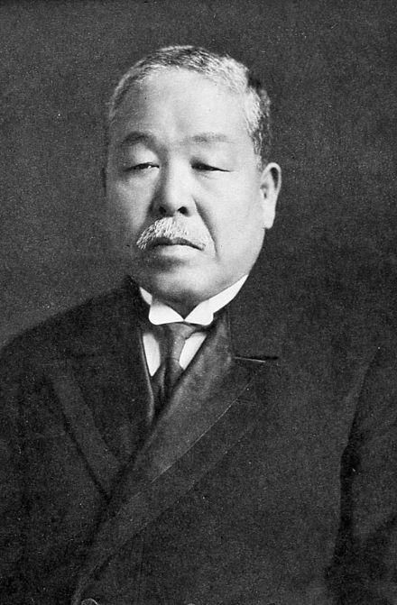 利用者:Ichiro Kikuchi - Wikiwand