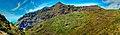 Masca Tenerife panoramic.jpg